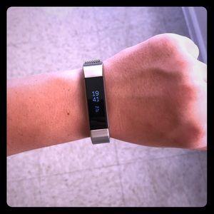 Accessories - Fitbit Alta